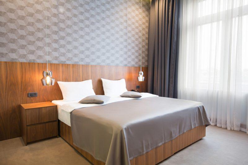 Hotel Kings Court in Prag Warnhinweise, Bewertungen, Adresse, Bilder & Preise
