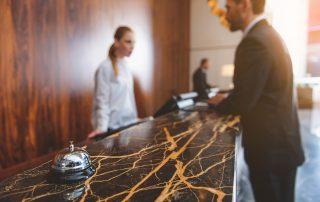 Hotel Máchova in Prag Warnhinweise, Bewertungen, Adresse, Bilder & Preise
