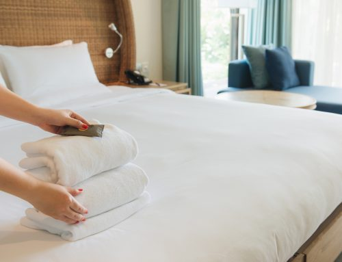 Hotel Majestic Plaza: Warnhinweise, Bewertungen, Adresse, Bilder & Preise