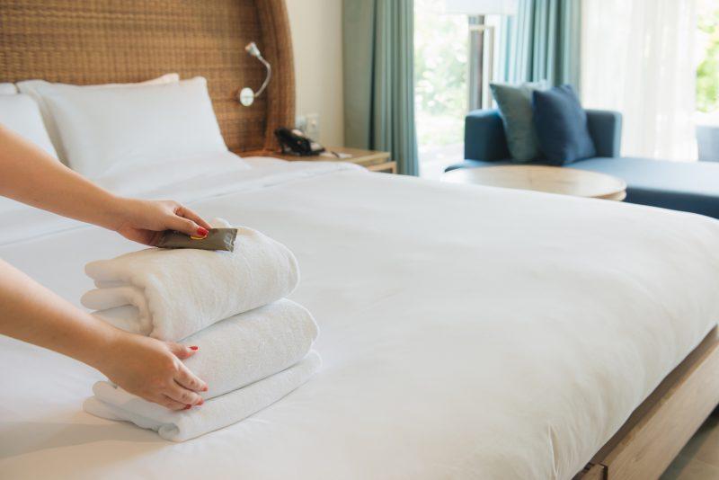 Hotel Majestic Plaza Warnhinweise, Bewertungen, Adresse, Bilder & Preise