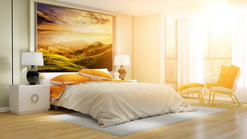 Hotel PurPur in Prag Warnhinweise, Bewertungen, Adresse, Bilder & Preise