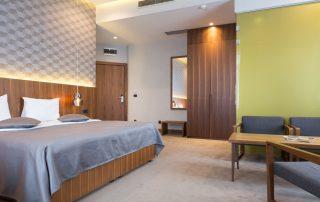 Hotel Seifert in Prag Warnhinweise, Bewertungen, Adresse, Bilder & Preise
