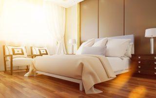 Hotel The Grand Mark Prague Warnhinweise, Bewertungen, Adresse, Bilder & Preise
