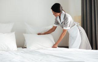 Hotel U Schnellu in Prag Warnhinweise, Bewertungen, Adresse, Bilder & Preise