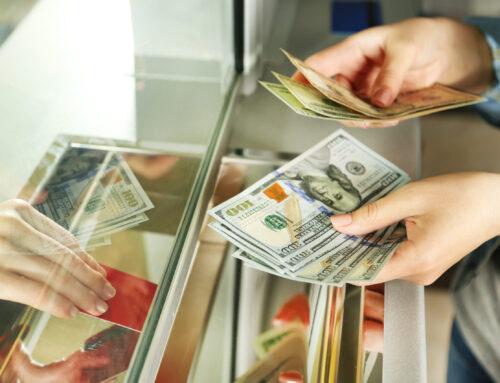 Geld wechseln in Prag: Die besten Tipps & Tricks